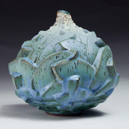 Quintile - Ceramic Pot